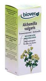 Alchemilla Vulgaris 50ml Biover