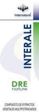 Internatur Interale 30 Cc