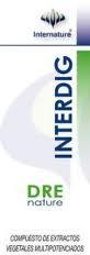 Internatur Interdig 30 Cc