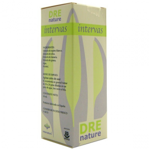 Internatur Intervas 30 Cc