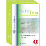 Internatur Vitafem 30 Caps