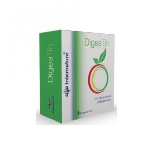Internatur Digestin 15 Viales