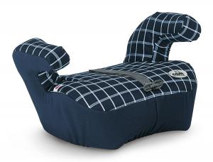 Cushion Seggiolino Auto  15 - 36 kg  by Cam