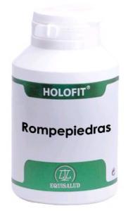 Equisalud Holofit Rompepiedras 180 Caps