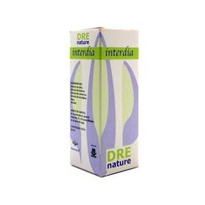 Internatur Interdia 30 Cc
