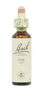 Bach 22 Oak 20ml
