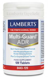Lamberts Multi Guard Adr 120