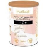 Naturgreen Forticoll Colageno Bioactivo 40 300g