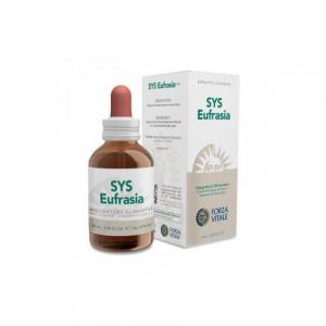 Forza Vita Sys Eufrasia 50ml