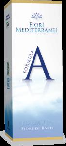 Forza Vita Fm Formula A 10ml