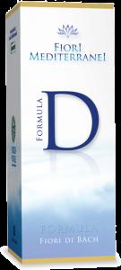 Forza Vita Fm Formula g 10ml