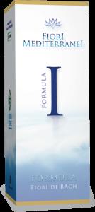 Forza Vita Fm Formula I 10ml