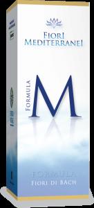 Forza Vita Fm Formula M 10ml
