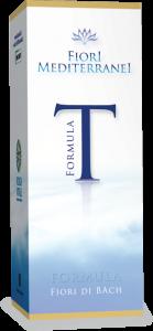 Forza Vita Fm Formula T 10ml