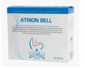 Jellybell Atrion Bell 30 Stick