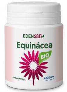 Dietisa Edensan Equinacea Bio 60 Comp