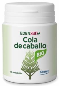 Dietisa Edensan Cola De Caballo Bio 60 Comp