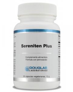 Douglas Sereniten Plus 30 Vcaps