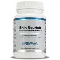 Douglas Skin Nourish 30 Vcaps
