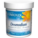 Fenioux Desmodium 200 Mg 180 Caps