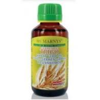 Marnys Aceite Germen Trigo 125ml