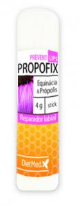 Dietmed Propofix Prevent Stick Labial 4g