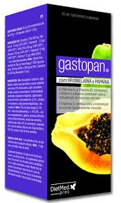 Dietmed Gastopan 50ml