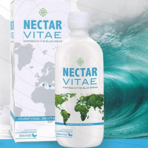 Dietmed Nectar Vitae 500ml