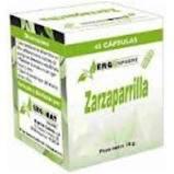 Ergosphere Zarzaparrilla Phytogran 45 Cap
