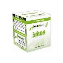 Ergosphere Equinacea Phytogranulos 45 Cap