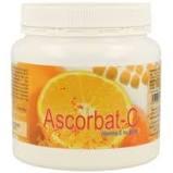 Ergosphere Ascorvat C - Vit C No Acida 250g