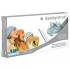 Fenioux Bacthycitrus 30 Caps