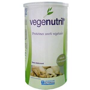 Nutergia Vegenutril Champiñon 300g