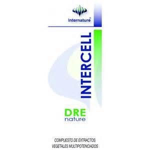 Internatur Intercell 30 Cc