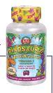 Kal Multisaurus 60 Comp
