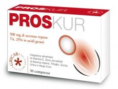 Herbofarm Proskur 30 Comp
