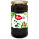 Granero Melaza De Caña Bio 900g