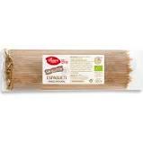 Granero Espaguettis De Arroz Integral S- Gluten Bio 500g