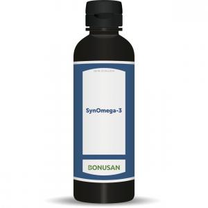 Bonusan Synomega-3