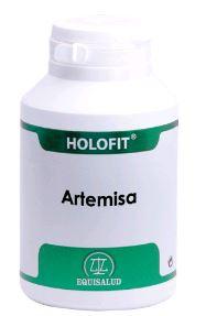 Equisalud Holofit Artemisa 180 Caps