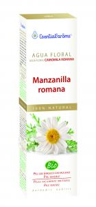 Esential A Hidrolato De Manzanilla Romana 100ml