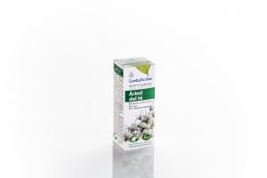 Esential A Aceite Esencial Arbol Del Te Bio 10ml