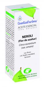 Esential A Aceite Esencial Neroli 5ml