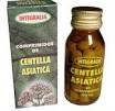 Integralia Centella Asiatica 60 Comp