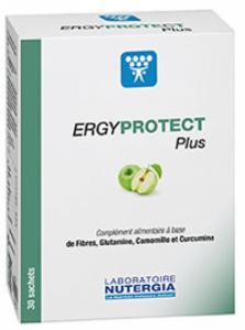 Nutergia Ergyprotect Plus 30 Sobres