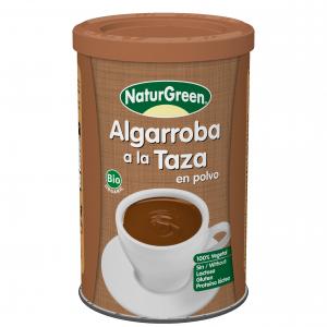 Naturgreen Algarroba A La Taza 250g