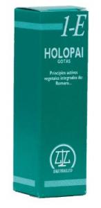 Equisalud Holopai 1e Estimulante 31ml