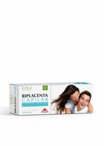 Intersa Bi-Placenta Capilar 20 Amp