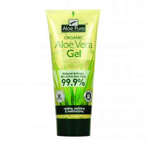 Madal Bal Gel Aloe Vera 100ml