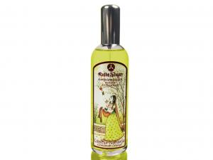 Radhe Ambientador Liquido Natural Canela-Naranja